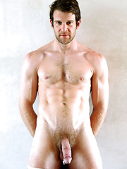 Free To Be Me. Featuring Gabriel Clark, Colby Keller, and Dale Cooper.