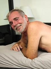 Gay penis xxx