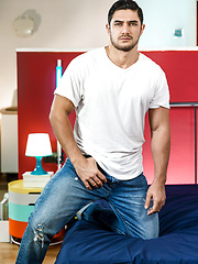 Hall Pass Part 3 - Dato Foland ,Diego Reyes